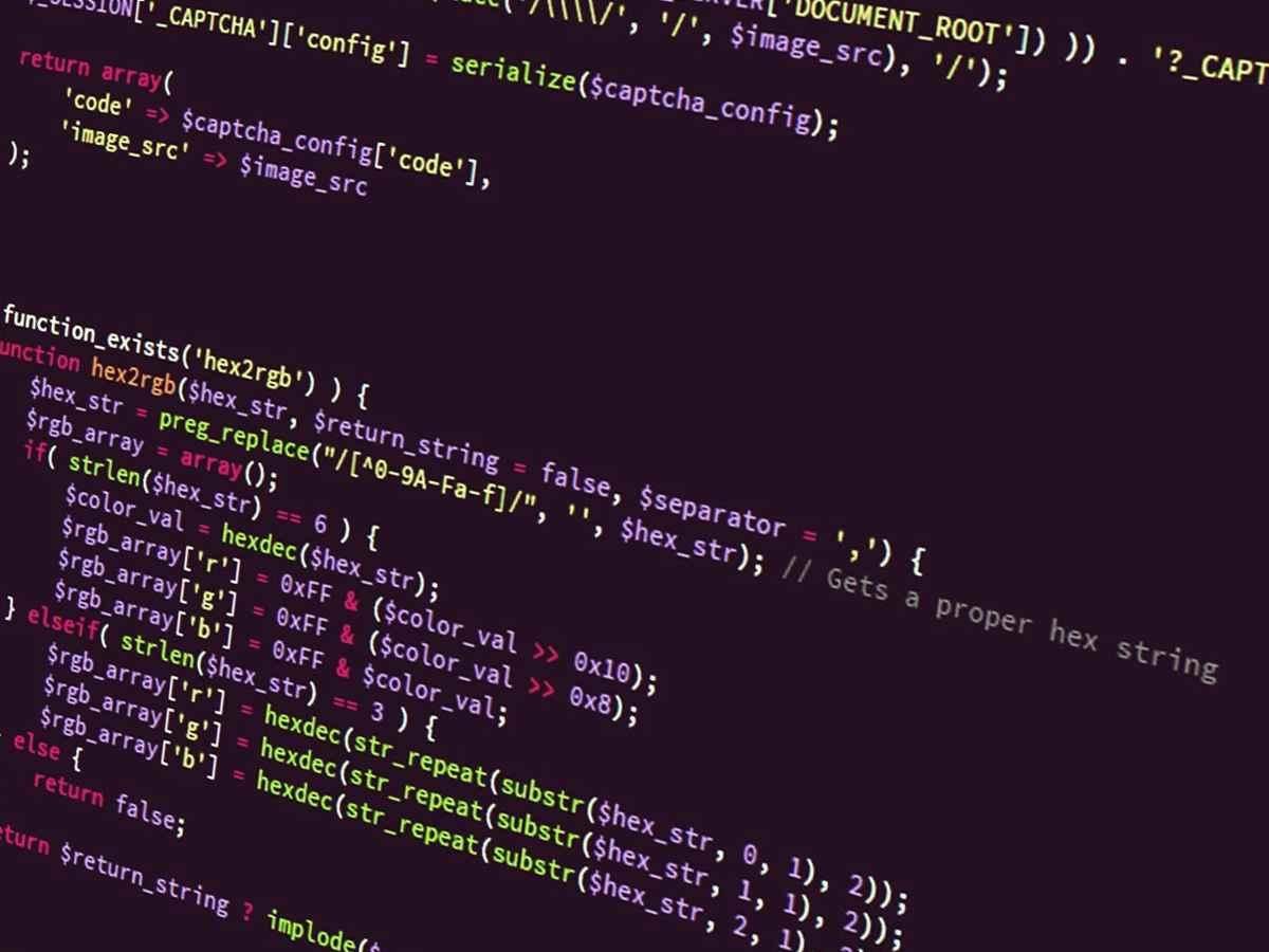 Обеспечительные меры при использовании доменных имен