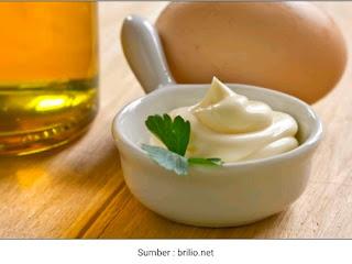 Mayones Ini Dia 5 Bahan Alternatif Minyak Goreng yang Lebih Sehat dan Bergizi!