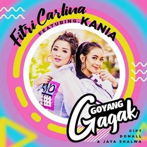 Fitri Carlina - Goyang Gagak (feat. Kania)
