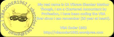 vbacoder1962.wordpress.com