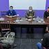 SOLO FALTAN 4 TESTS PARA QUE ORAN QUEDE SIN CASOS POSITIVOS DE COVID-19