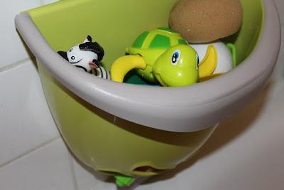 détente bain