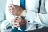 7 Cech osoby przedsiębiorczej