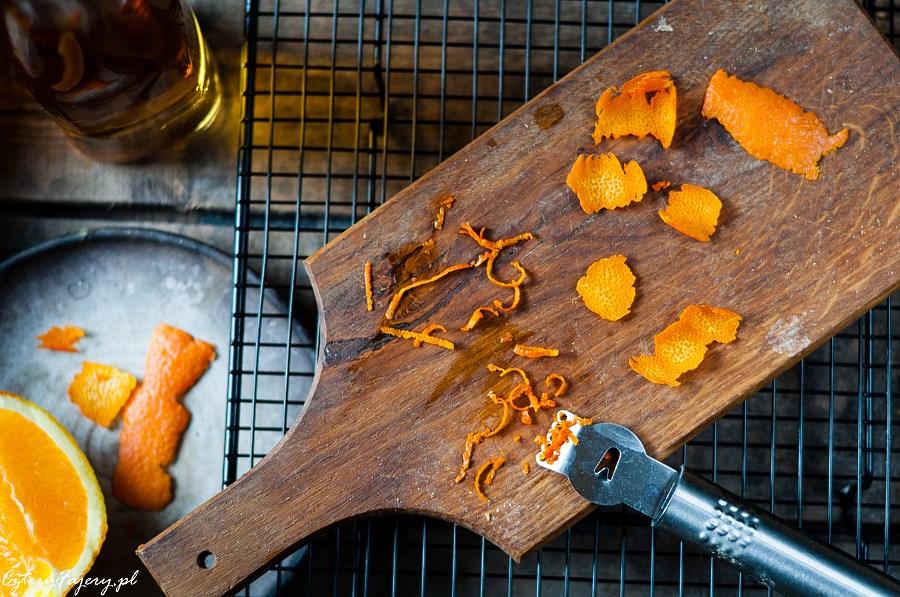 Domowy-likier-pomaranczowy
