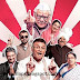 jai ho democracy full movie download free