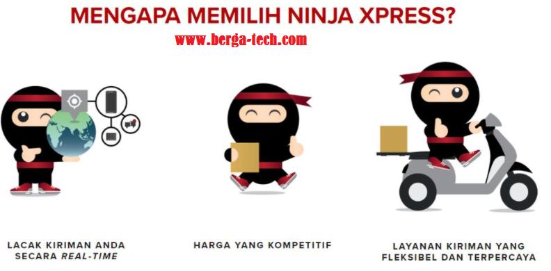 Ninja Express Png See More