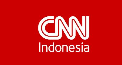 Lowongan Kerja CNN Indonesia Jakarta April 2021