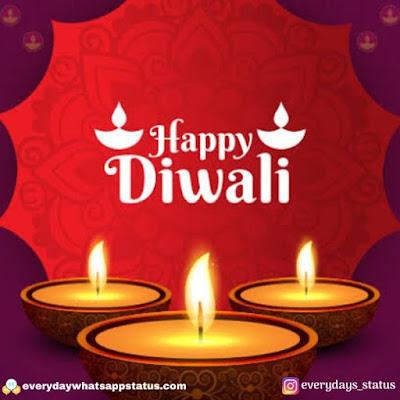 diwali images 2018 | Everyday Whatsapp Status | Unique 120+ Happy Diwali Wishing Images Photos
