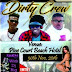Karaoke na Dirty Crew - Malindi nightlife