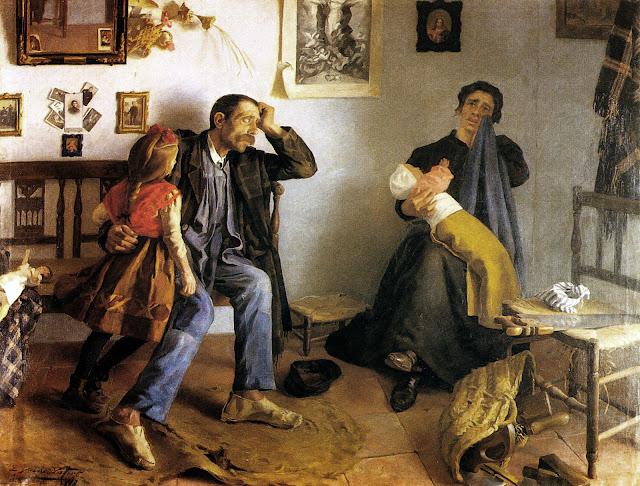 Luis González Lefort, Maestros españoles del retrato, Retratos de González Lefort, Pintores Vallisoletanos, Pintor español, Pintor González Lefort, Pintores de Valladolid, Pintores españoles