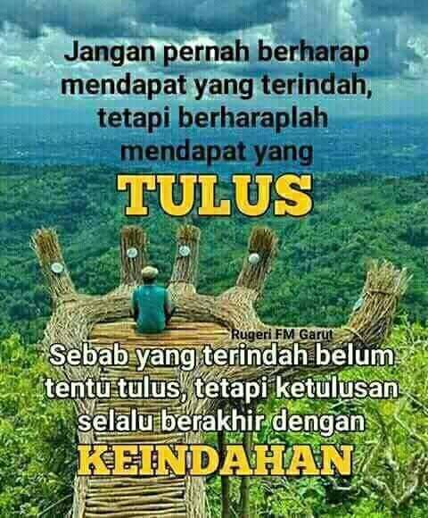 Dhandy Andy Perjaka Islam Bugis Wajo Pegawai Swasta Di Tanjung Batu Kundur Karimun Kepri (Kepulauan Riau) Cari Jodoh Pasangan Wanita Untuk Jadi Calon Istri