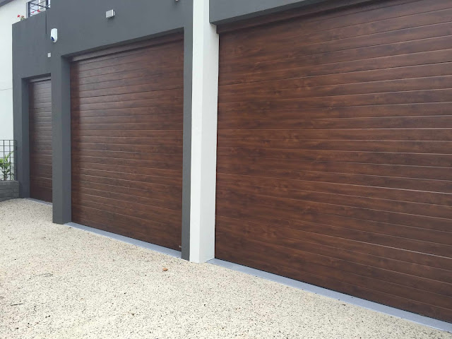 Roller Doors Melbourne