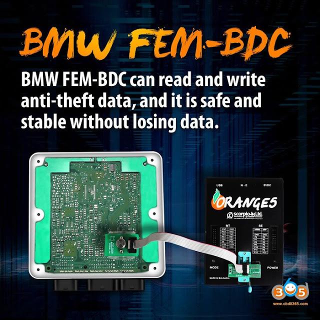orange5-bmw-fem-95128-95256-cable