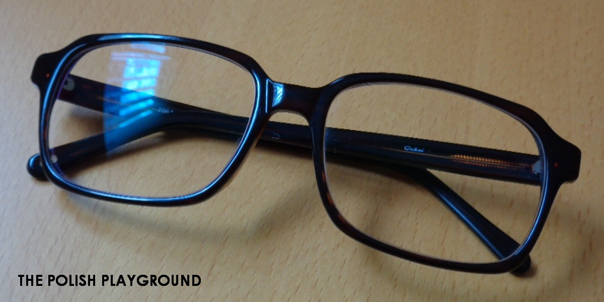 Firmoo Glasses First Impressions & Review