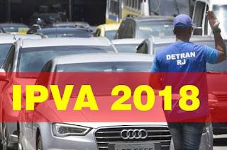 http://vnoticia.com.br/noticia/2243-estado-divulga-calendario-para-o-pagamento-do-ipva-2018