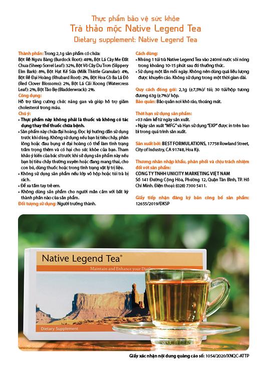 MUA-NGAY-0989939115-NativeLegend-Tea-2020-09-20-002