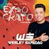 Baixar – Wesley Safadão – Expocrato – Crato – CE – Julho – 2019 – Repertório Novo