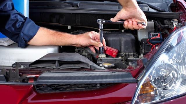 ΠΡΟΣΟΧΗ: Κύκλωμα εξαπάτησης συνεργείων αυτοκινήτων στην Ηγουμενίτσα