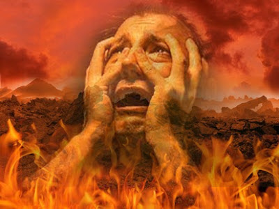http://1.bp.blogspot.com/-MHjdu4dwZ9E/VlRI_UQ9hPI/AAAAAAAAUOM/rj6NKpRmVzE/s400/inferno-5.jpg
