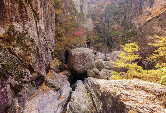 3-spot-terbaik-untuk-dikunjungi-pada-musim-gugur-di-korea