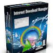 Internet Download Manager 6.15 Full Version | All Register Softwares