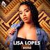 Lisa Lopes - Bu Body (Prod. Izzy Productions) [KIZOMBA/ZOUK] [DOWNLOAD]