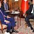 Εναντίον του Ερντογάν για την Αγιά Σοφιά οι Αμερικανοί: Να σεβαστεί την ιστορία της