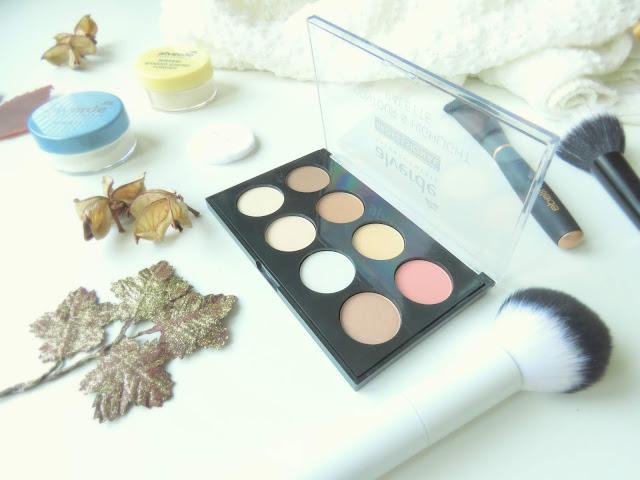 saveonbeautyblog_alverde_professional_contour_highlight_palette_recenzia