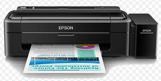 Choose Typing Printer Business Services