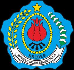 Jadwal Sholat dan Imsakiyah Kabupaten Brebes Hari Ini