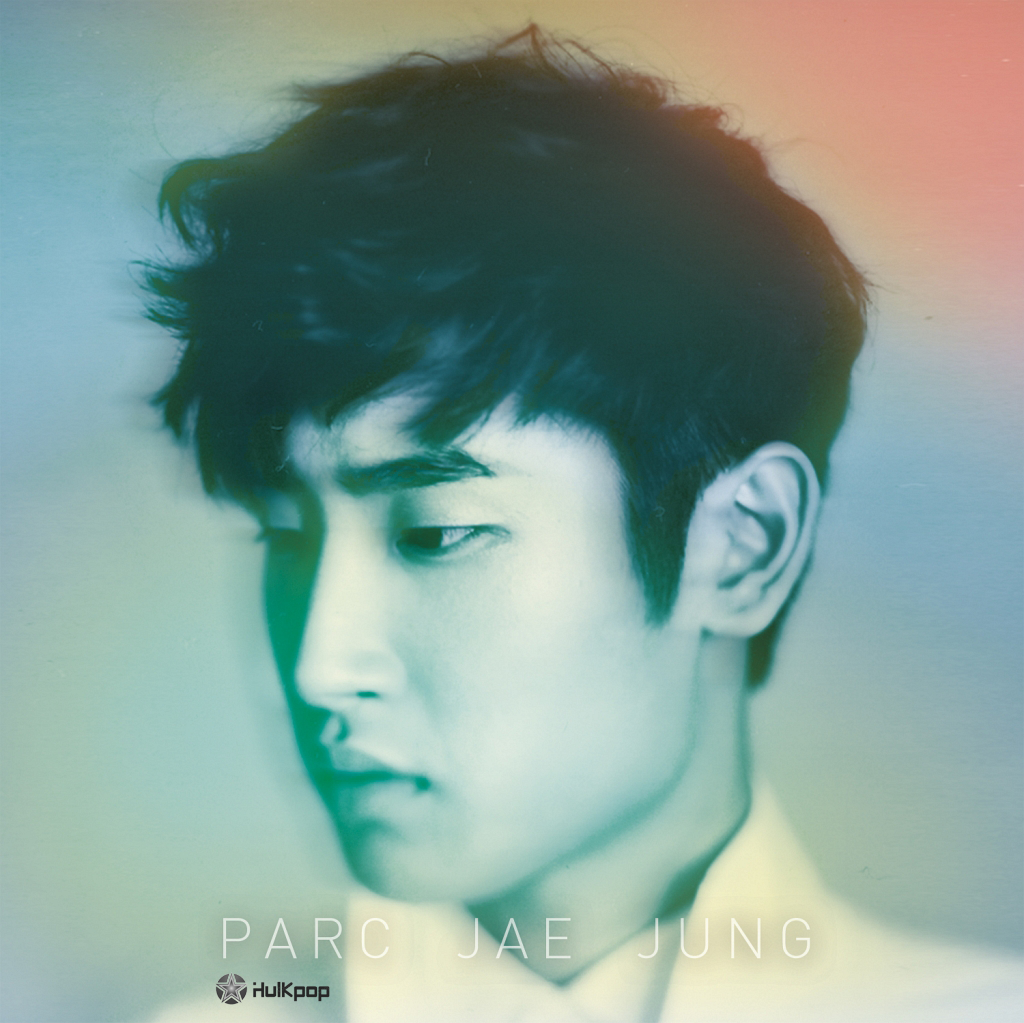 Parc Jae Jung – STEP 1 – EP (ITUNES MATCH AAC M4A)
