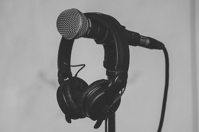 6 Tips Membuat Suara Lebih Merdu.