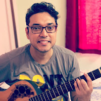 Anupam Roy Song and Poem Collection