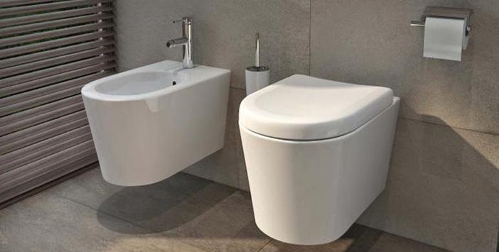 Tuvalete Girip Çıkmanın Sünnetleri