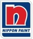 Lowongan kerja PT Nipsea Paint & Chemical Jakarta Utara