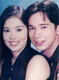 These Are The Most Popular Love Teams In The 90s That We Can Never Forget!