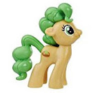 My Little Pony Wave 24 Apple Brown Betty Blind Bag Pony