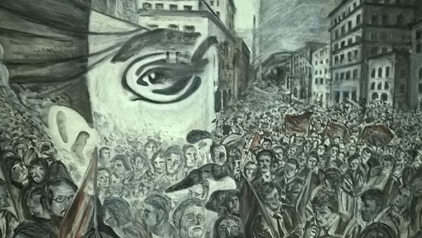 La Universidad Popular   por Antonio Gramsci