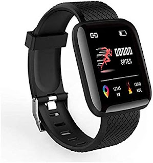 Smartwatch per fitness e sport amazon
