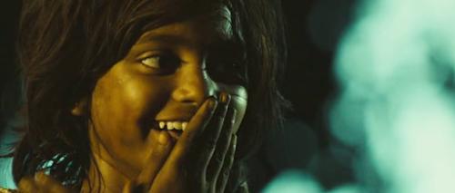Slumdog.Millionaire.2008.Hybrid.BRRip.LATiNO.XviD-01609.png