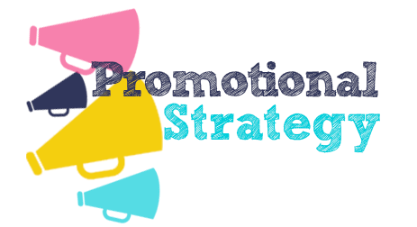 4 Most Effective Ways to Promote Websites: Forget the Junks!