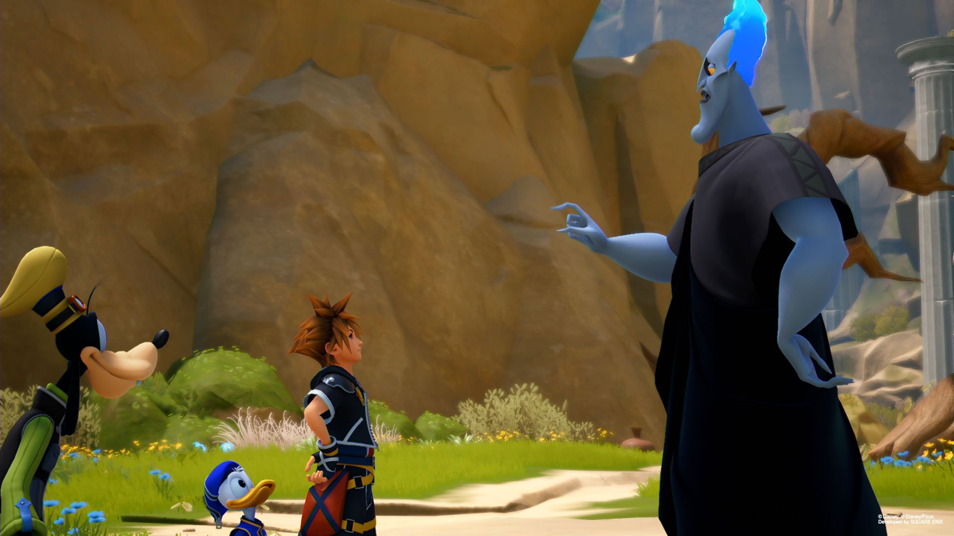 kingdom-hearts-iii-and-re-mind-pc-screenshot-3