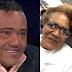 Miles de condolencias por la muerte de la madre de Miguel Céspedes
