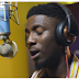 VIDEO : Dj- Ab - Love The Way You Lie (cover)