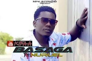Download Audio | Basaga ft Nuruel - Kifaa