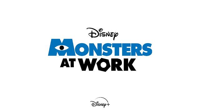 Disney Plus2021年3至7月原創作品推出時間表Star Wars The Bad Batch, Loki, Monsters At Work, Big Shot, The Mighty Ducks Game Changers, High School Musical, ChipnDale