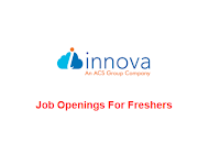 Innova-Solutions-job-openings-freshers