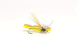Hopper Fly, Fly Fishing with Hoppers, Hopper fly fishing, fly fishing Texas, Texas Fly Fishing