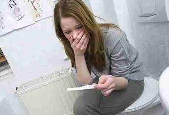 Dính bầu ngày Tết, hậu Valentine: Số người phá thai tăng đột biến