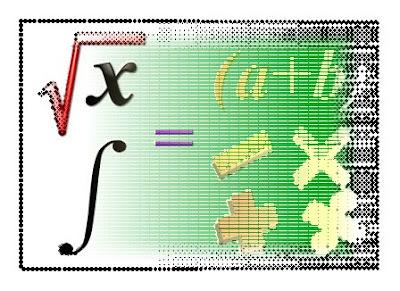 Les matemàtiques de Karl Marx